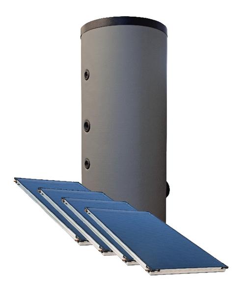 m ba energietechnik ag solutions de chauffage innovantes mazout gaz solaire. Black Bedroom Furniture Sets. Home Design Ideas