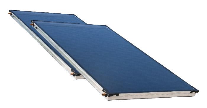 m ba energietechnik ag heizungsl sungen heizkessel l gas solar. Black Bedroom Furniture Sets. Home Design Ideas