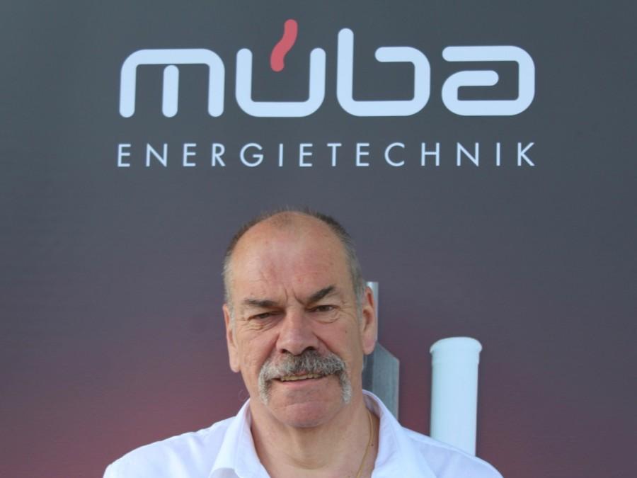 Jean-Michel Decrauzat