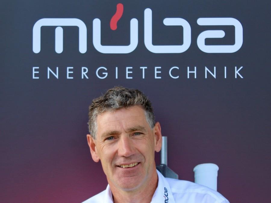 Guido Dobler