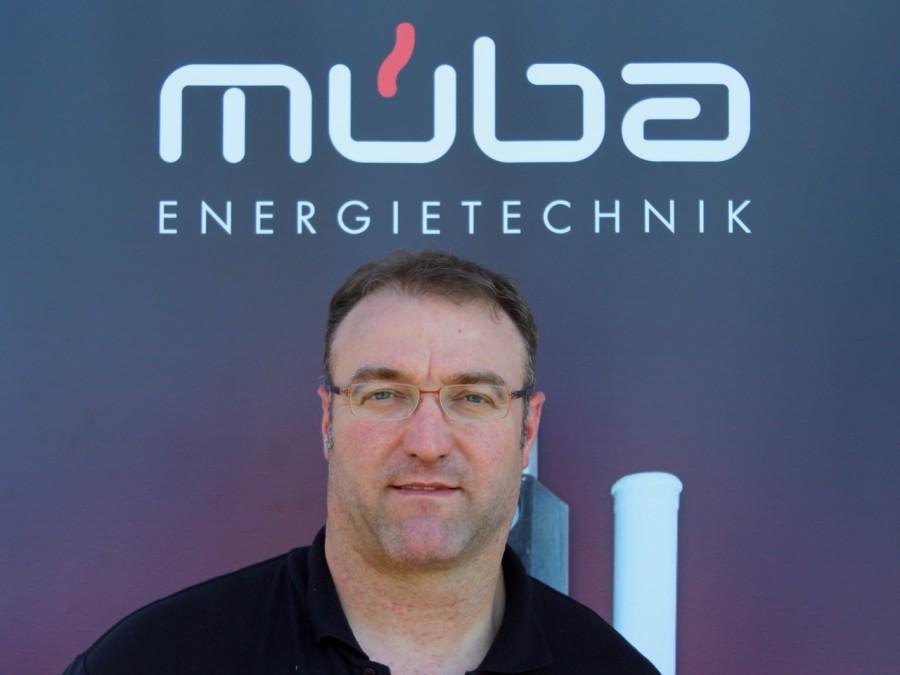 Gabriel Möri